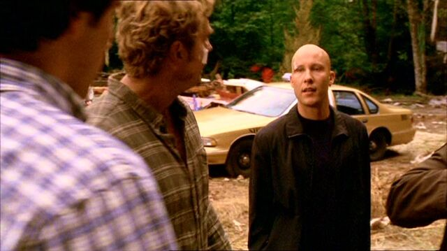 File:Smallville201 460.jpg