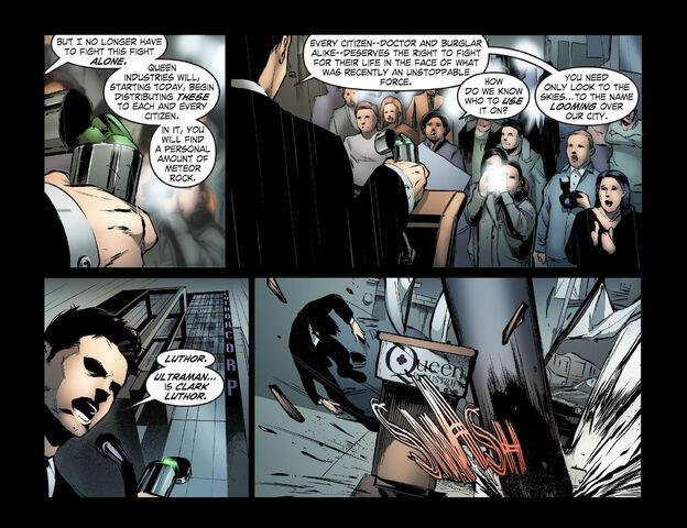 File:Smallville - Season 11 038 (2013) (Digital) (K6 of Ultron-Empire) 04.jpg