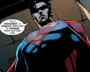 File:Superman SV S11 03 07 small11031 (6).jpg