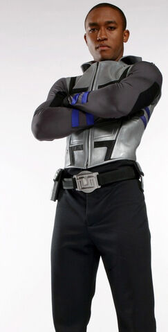 File:Cyborgpromo.jpg