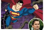 Supermanunbound-bomer