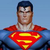 185px-Superman-dcuo