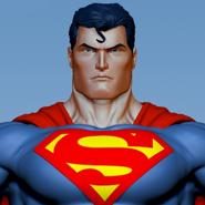 File:185px-Superman-dcuo.jpg