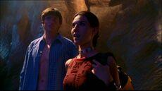 Smallville210 068