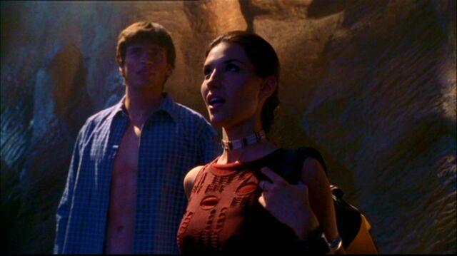 File:Smallville210 068.jpg