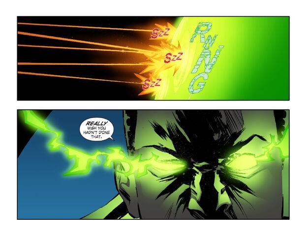 File:Smallville Lantern 1395490975865.jpg