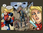 LOSH Smallville s11 166-adri280891