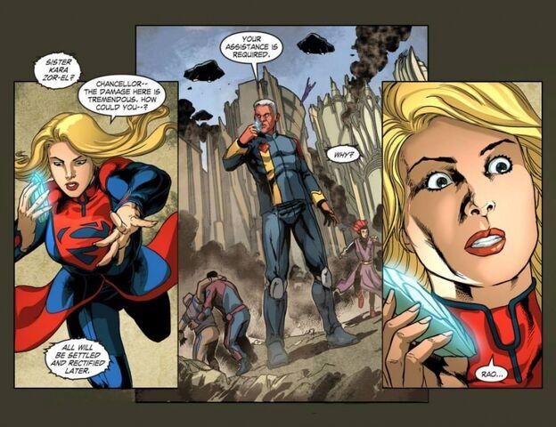 File:LOSH Smallville s11 166-adri280891.jpg