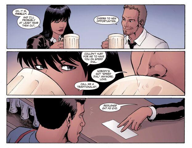 File:Smallville - Harbinger 004-017.jpg