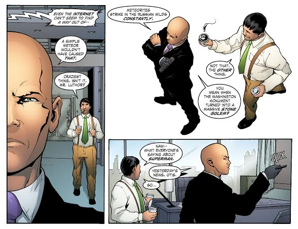 File:Smallville Alien ch 2 pg 7.jpg