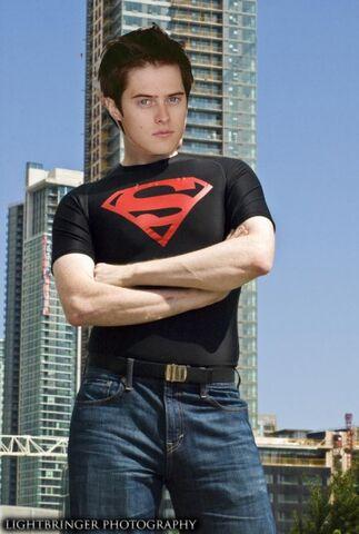 File:Superboy2.jpg