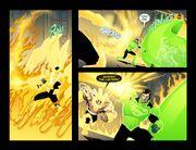 Smallville - Lantern 009-016