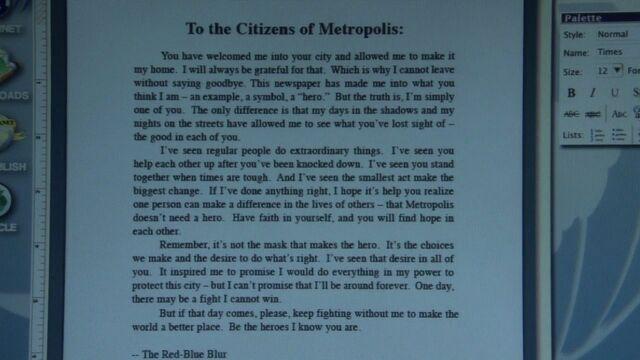 File:Clarks letter.jpg