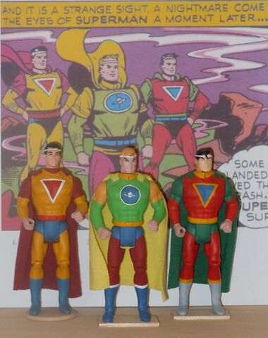 File:Mala and his brothers, first Kryptonian foes of Superman.jpg