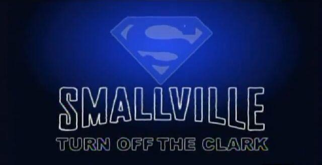 File:Smallville Turn.jpg