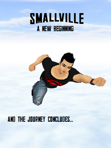 File:Smallville a new beginning finale.png
