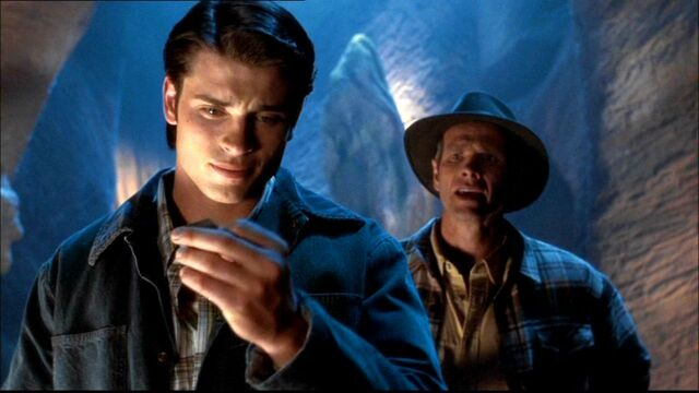 File:Smallville306 658.jpg