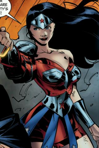 File:WonderWomanOlympus.jpg