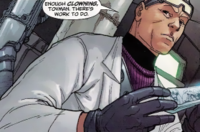 File:95890-118469-lex-luthor.PNG