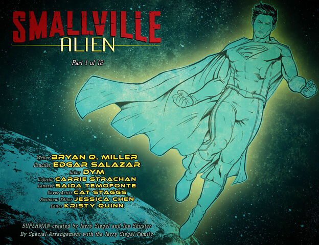 File:Smallville - Alien 001-001.jpg