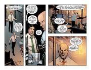 Smallville - Lantern 012-020