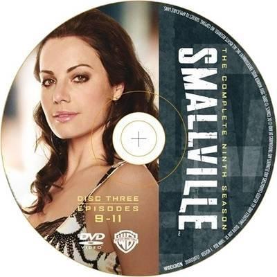 File:51340 smallville season 9 r1 cd3.jpg