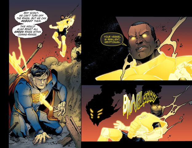 File:Smallville - Lantern 011-016.jpg