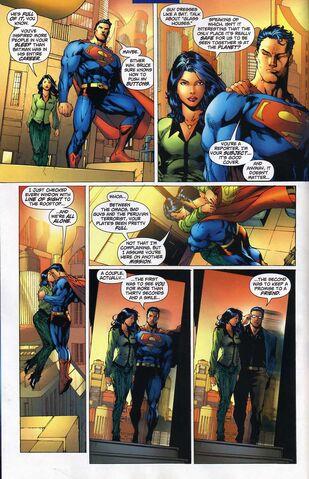 File:Superman2250003.jpg