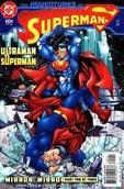 File:Ultraman topples Superman.jpeg