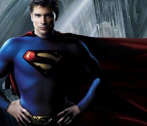 File:Tom Welling Superman.jpg