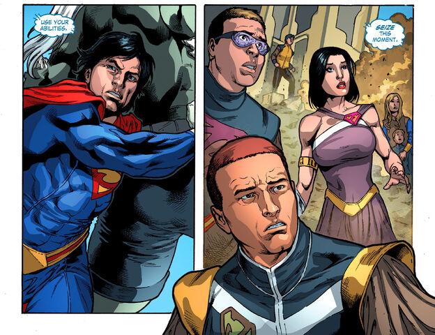 File:LOSH Smallville s11 1371826854755.jpg