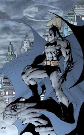 File:Batman comics.png