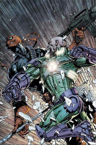 File:Lex luthor prometheus suit.jpg
