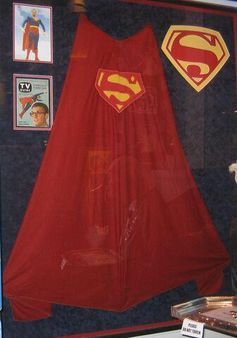File:Superman cape.jpg