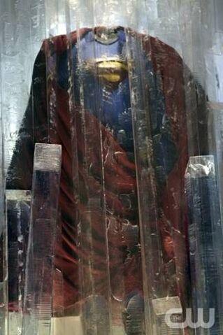 File:Superman suit.jpg