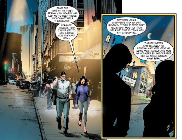 File:Wonder Woman SV smallville 60 1376671067365.jpg
