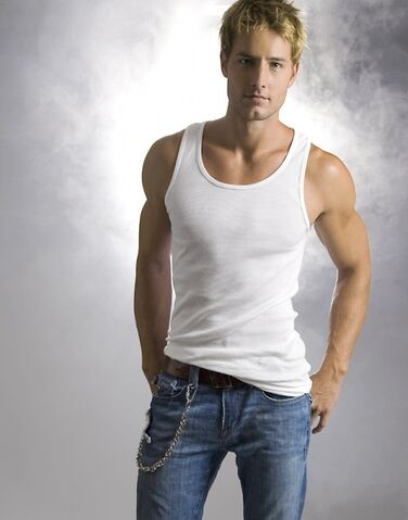 File:Justin-Hartley-6.jpg