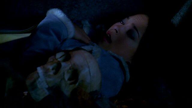 File:Smallville104 726.jpg