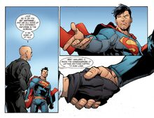 Smallville - Continuity 004 (2014) (Digital-Empire013