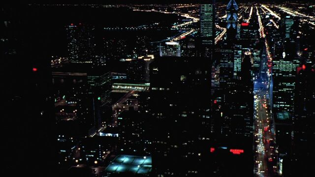 File:Smallville803S.jpg