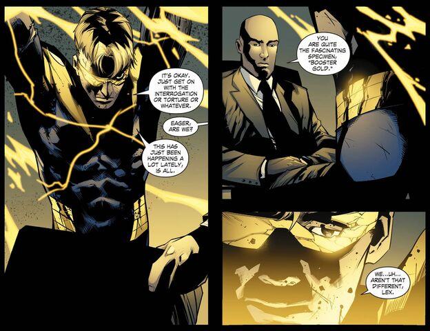 File:Smallville - Chaos 008 (2014) (Digital-Empire)004.jpg