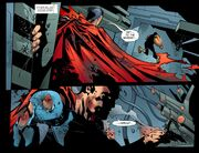 Smallville - Chaos 011 (2014) (Digital-Empire)020