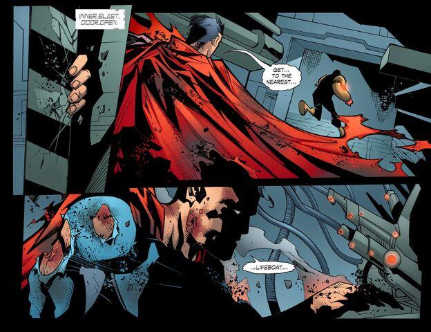 File:Smallville - Chaos 011 (2014) (Digital-Empire)020.jpg