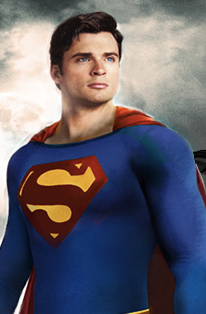 File:Supermanprofile.png