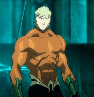 File:Aquaman-embed.jpg