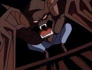 352px-Man-Bat