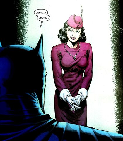 File:Batman Thomas and Martha Wayne Martha Wayne 0001.jpg
