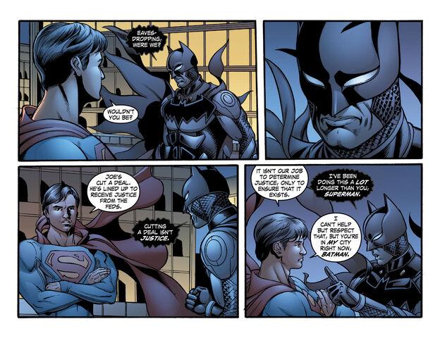 File:Batman Smallville 323d4c67c53f270f64eb70b69c5c4aaa.jpg