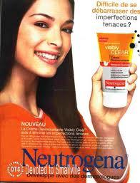 File:Neutrogena.jpg