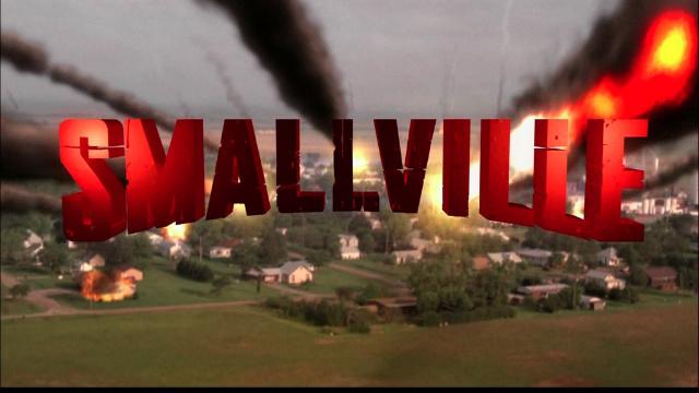 File:SmallvilleNewOpeningCredits.jpg